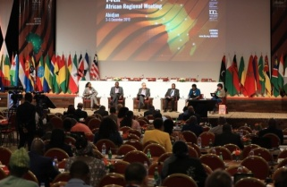 """Youth Unemployment in Africa a """"Time Bomb"""" – Warns ILO"""