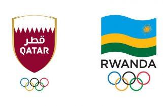 Tokyo 2020: Rwanda, Qatar to Serve as Vaccination Hubs for Athletes