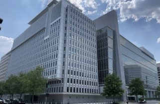 World Bank Group Stops Producing Doing Business Report Amid Concerns of Data Irregularities