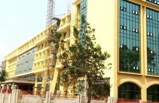 The Hefty Price Rwanda Pays To Attract Investors