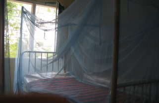 Rwanda: Malaria Deaths On The Decline
