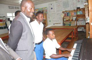 REB to Recruit 7,200 Teachers Ahead of Schools Reopening in September