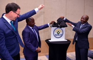 Rwanda Launches Multi-Billion Research Fund