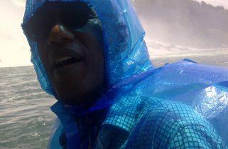 Rusesabagina Forgot the Internet Never Forgets: Himbara Gives Away the Advice He Needs to Keep