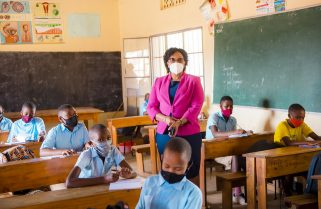 School Year Calendar Will be Revised – Minister of Education