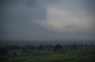 Nyiragongo Eruption: Air, Water Quality in Rubavu Safe – Report