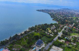 Rwanda Marks 5th Anniversary of Kigali Amendment With A Success Story