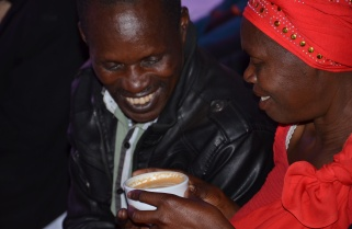 Rwanda to Fetch $4M from International Coffee Gathering