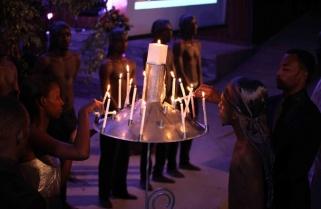 Rwanda Petitions 'Globe & Mail' Ombudsman Over Paper's Genocide Denial