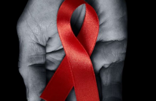 New App Improves HIV Patient – Doctor Privacy
