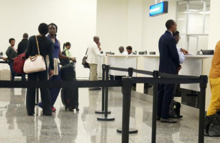Rwanda Ready to Issue African Common Passport