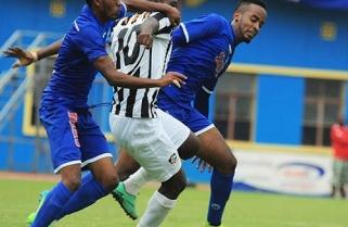 APR FC vs Rayon Sports FC Preview: Giants renew rivalry in fierce derby