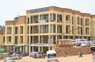 Rwanda Revises Saccos System to Allow Cooperative Bank Kick Off