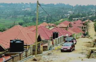 BRD Allocates $267m to Affordable Housing