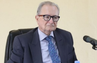 No Easy Early Release of Genocide Convicts Under Judge Agius