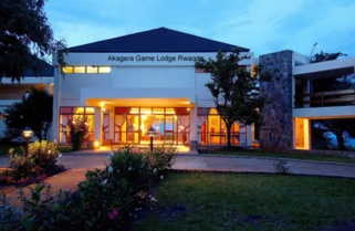 Akagera Game Lodge Gets New Management