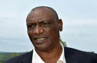No Bail for Businessman Nkubili as Trial Date is Set