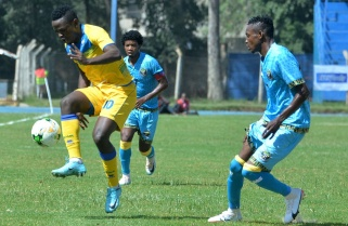 Cecafa Cup 2017: Rwanda Suffers Second Defeat against Zanzibar