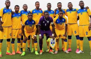 Rwanda face Libya, Kenya in CECAFA Challenge Cup