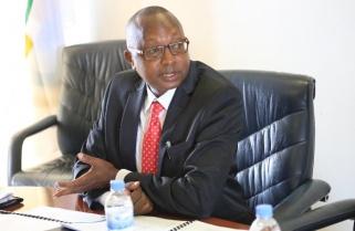 RDB, University of Rwanda and more Implicated in Fraud