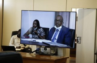 PAC Sends Unprepared BDF Officials Packing