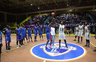 Reigning Champions Patriots Edge IPRC Kigali to Launch Bright Start