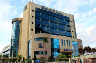BK Profit Rose by 36% in 2019, to Pay Dividends Upon BNR Approval