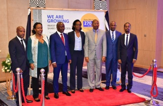 BK Group Approved for Listing on Kenya Bourse