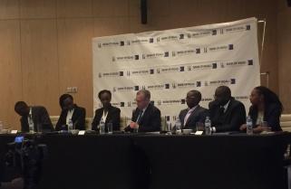BK Plans to Cross-list on the Nairobi Securities Exchange