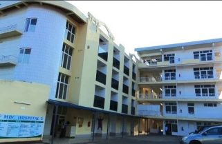 Second Hospital Closed in Kigali Over Poor Service