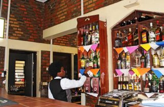 Bar Owners Get New Guidelines to Reopen