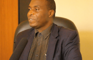 RMC, RURA Caution Journalists on Violating COVID-19 Measures