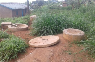 Environment Week: Taking Stock of the Biogas Project