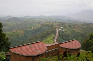 French Soldiers Betrayed Tutsi in Bisesero – Minister Kabarebe #Kwibuka23