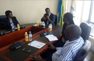 In Rwanda You Can Now Apply for Criminal Record Certificate Online