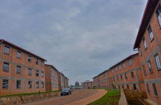 Kangondo, Kibiraro Resettlement Starts this Weekend – Minister Shyaka