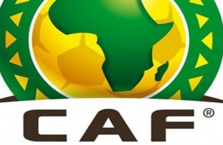 CAF to decide new 2019 AFCON Host