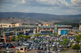 Rwanda Among Countries in Good Economic Recovery Trend – IMF Report