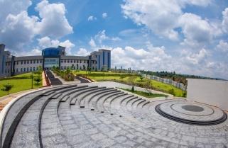 RDB, Africa50 Partner to Boost Rwanda's Silicon Valley
