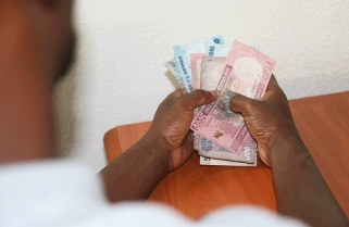 Invest in Cryptocurrency, Pyramid Business at Own Risk – Rwanda Central Bank