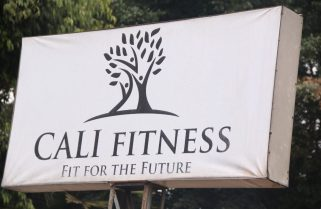 COVID-19: Fitness Club Closed Over Violations