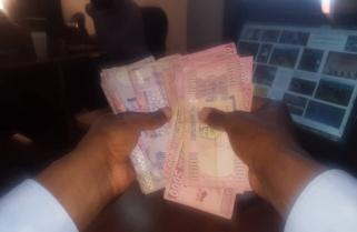 Government Rolls out 3rdAnnual Rwf15billion T-Bonds