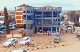 Rejected Academic Papers: The Fate Of Cavendish University Graduates in Rwanda
