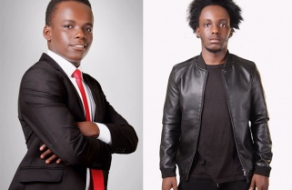 How Rwandan College Brothers Coded Their Way to Silicon Valley