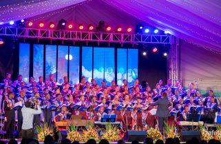 COVID-19: Karasira, Chorale de Kigali Postpone Concerts