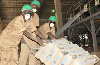Rwanda Stock Market Gets 10th Listed Company