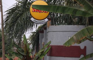 COVID-19: Three Hospitality Establishments Closed Over Violations