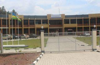 Rwanda Coding Academy Gets AfDB Funding