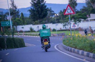 No New Covid-19 Case in Rwanda