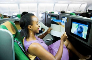 Rwandan Investors Acquire the Best of Customer Care Skills